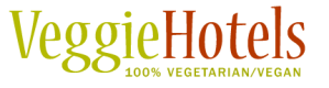 logo_veggie-hotels_en_430