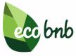 ECOBNB-ok1-270x200